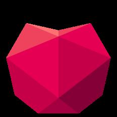 logo Studio Pommelien